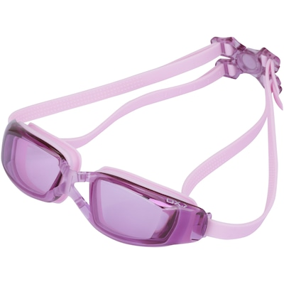 33018563de0a0 Óculos de Natação Oxer Tip G-8020 - Adulto
