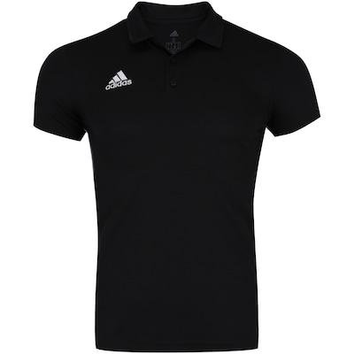Camisa Polo adidas Core 18 - Masculina