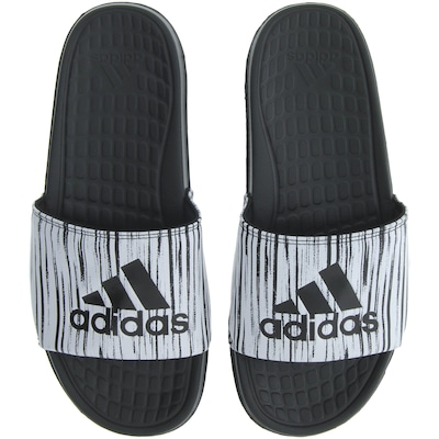 Chinelo adidas Voloomix GR - Slide - Masculino