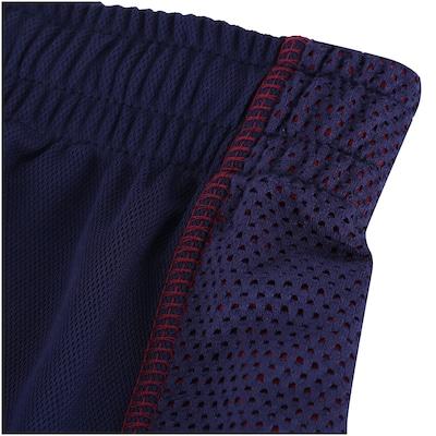 Selecione o produto que deseja visualizar  Camiseta Barcelona Mezcla -  Infantil e7d97f8c2af7e