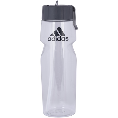 Squeeze adidas TR Bottle - 750ml
