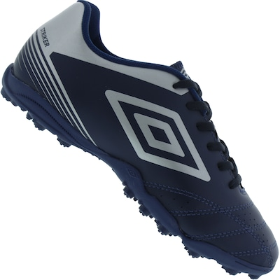 Chuteira Society Umbro Striker IV TF - Adulto