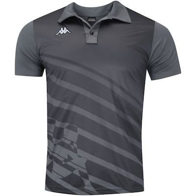 Shopping Smiles - Camisa Polo do Internacional Faixa Meltex ... a1213ed3805d7