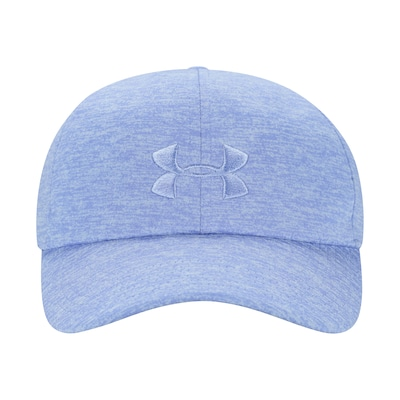 Boné Aba Curva Under Armour Twisted Renegade - Strapback - Feminino 33409519752c2