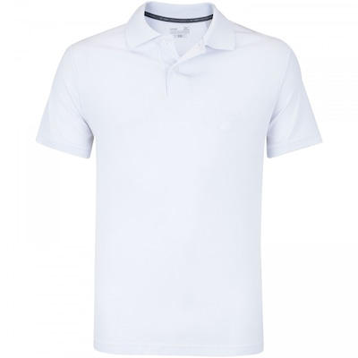 Camisa Polo Mizuno Rory New - Masculina