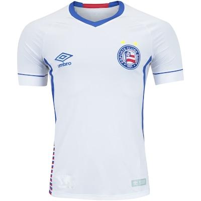1f7fcd847 Camisa do Bahia Nations SK-1 Umbro - Masculina