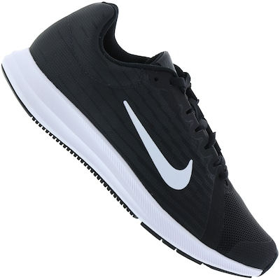 d72f994eab Tênis Nike Downshifter 8 - Infantil