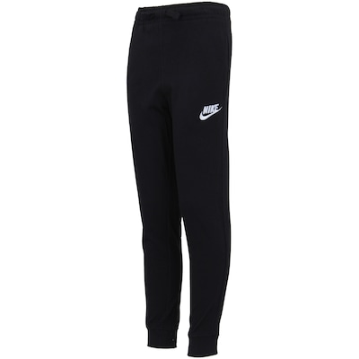 Calça Nike Jersey Jogger - Infantil