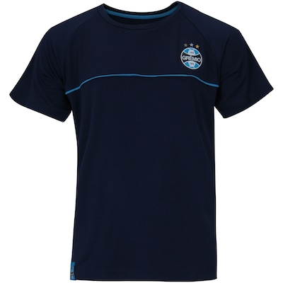Camiseta do Grêmio Meltex - Infantil