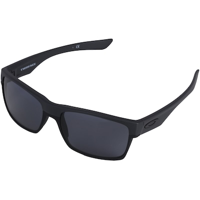 Óculos de Sol Oakley Twoface Basic - Unissex