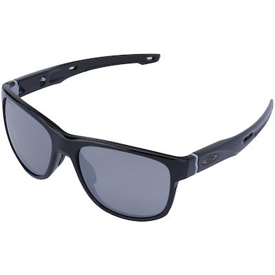 Óculos de Sol Oakley Crossrange R Prizm Polarizado - Unissex