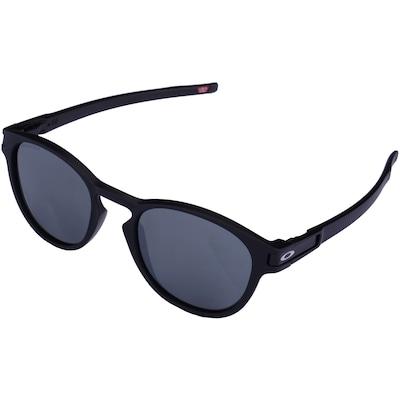 Óculos de Sol Oakley Latch Prizm OO9265 - Unissex