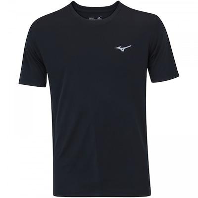 Camiseta Mizuno New - Masculina