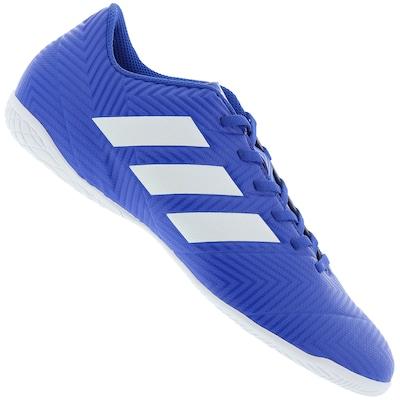 chuteira futsal adidas predator tango 18.4 in adulto arrives a1c37 ... f722c83ed9955