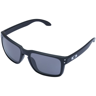 Óculos de Sol Oakley Holbrook Prizm - Unissex