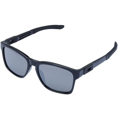 Óculos de Sol Oakley Catalyst Prizm - Unissex