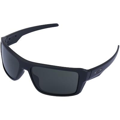 Óculos de Sol Oakley Double Edge Basic - Unissex
