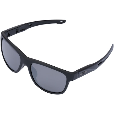 Óculos de Sol Oakley Crossrange R Prizm - Unissex