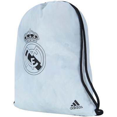 Gym Sack Real Madrid adidas