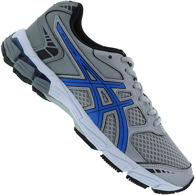 Tênis Asics Gel Connection - Masculino