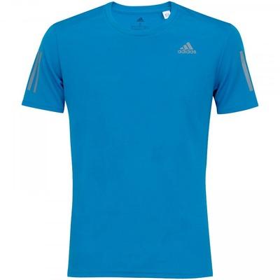 48577785f8 Camiseta adidas Response Tee - Masculina