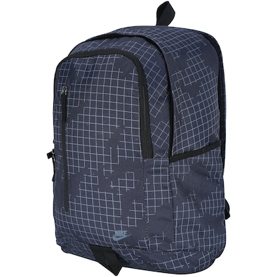 Mochila Nike All Access Soleday AOP - 24 Litros