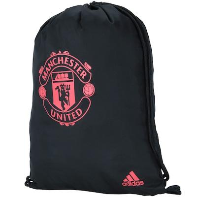 Gym Sack Manchester United adidas