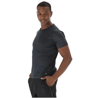 Camisa de Compressão Oxer Dry - Masculina