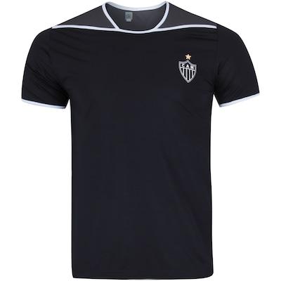 Camiseta do Atlético-MG UP - Masculina
