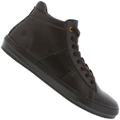 Bota Nord Outdoor London - Masculina