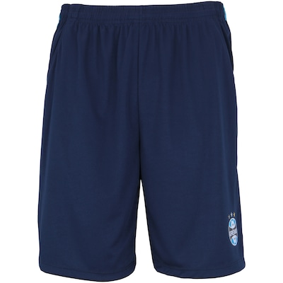 Bermuda do Grêmio Vivo Meltex - Masculina