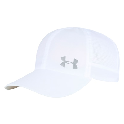 Boné Aba Curva Under Armour Fly By - Strapback - Adulto