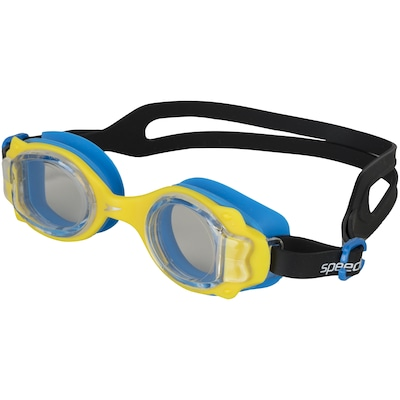 Óculos de Natação Speedo Lappy - Infantil