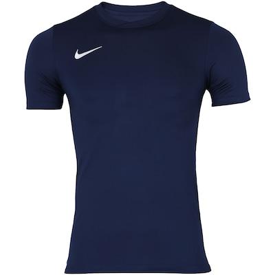 2ca475ac04 Camiseta Fitness Masculinos - Compre Camiseta Online
