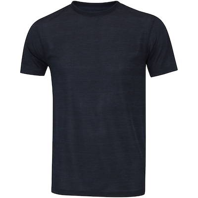 Camiseta Oxer Dry Tunin New - Masculina