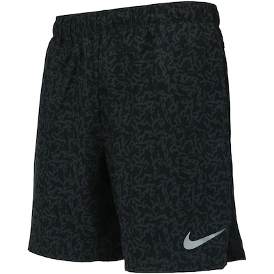 Bermuda Nike Challenger Short BF 7IN Print - Masculina