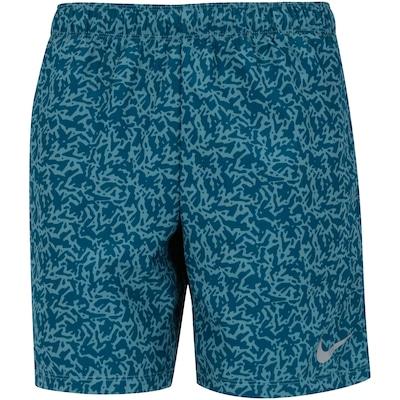 45de8fce9f Bermuda Nike Challenger Short BF 7IN Print - Masculina