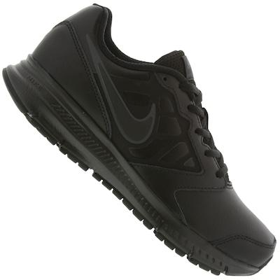 Tênis Nike Downshifter 6 LTR - Infantil