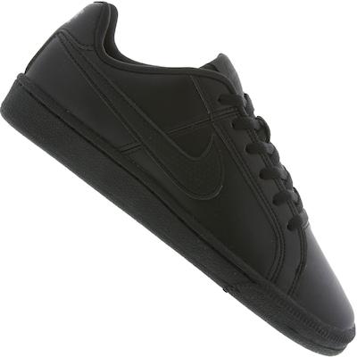 Tênis Nike Court Royale SL - Infantil