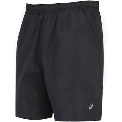 Bermuda Asics Core Shorts 7IN - Masculina