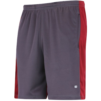 8229d03d0 Shorts e Bermudas Masculinas - Compre Short Online