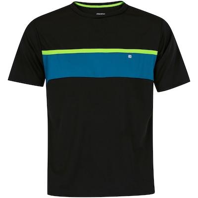 Camiseta Oxer Aang - Masculina
