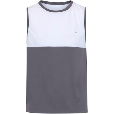 Camiseta Regata Oxer Huila - Masculina
