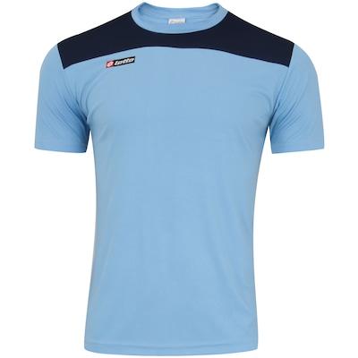 Camiseta Lotto Joshua - Masculina