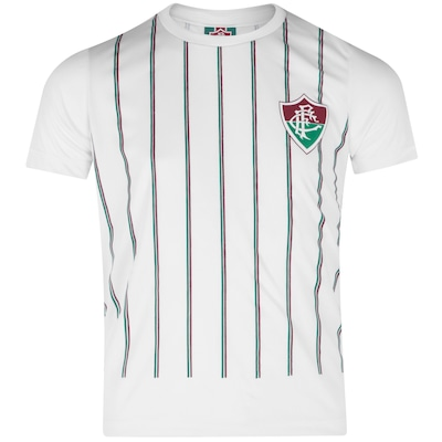 Camiseta do Fluminense Intus - Infantil