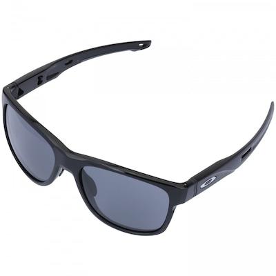 Óculos de Sol Oakley Crossrange R - Unissex