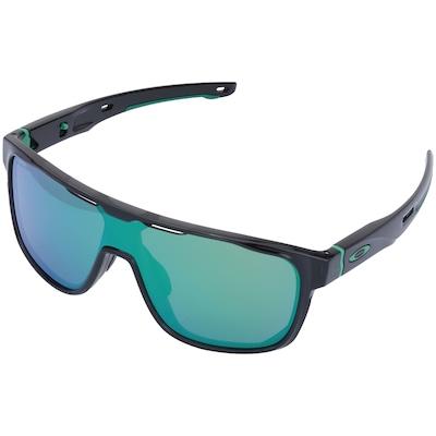 Óculos de Sol Oakley Crossrange Shield Prizm OO9387 - Unissex