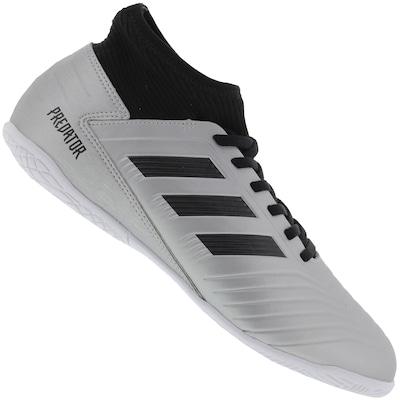 Chuteira Futsal adidas Predator 19.3 IN - Infantil