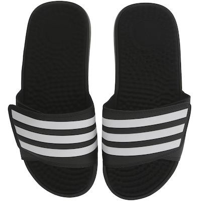 Chinelo adidas Adissage TND - Slide - Masculino
