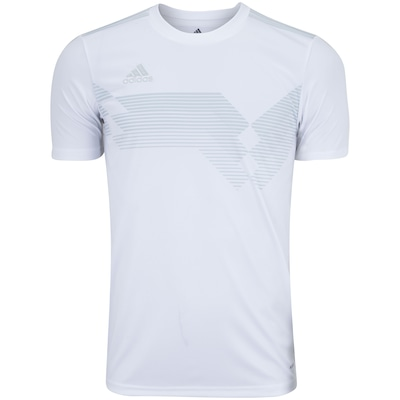Camisa adidas Campeon 19 - Masculina